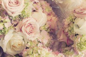 ELEventi Wedding Planner