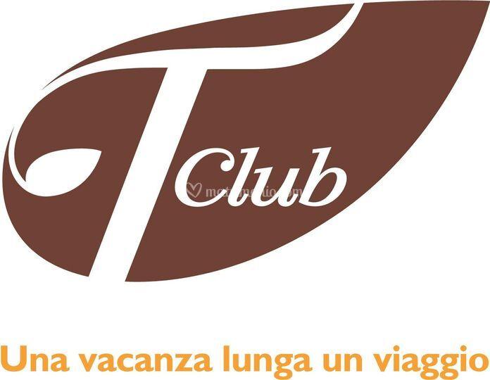 Viaggi di Nozze TClub