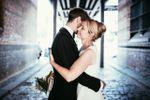 Hamburg wedding