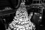 Matrimonio ad amburgo