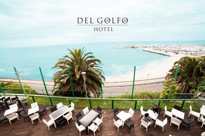 Ch Hotel del Golfo