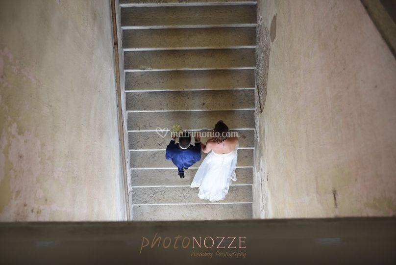 PhotoNozze