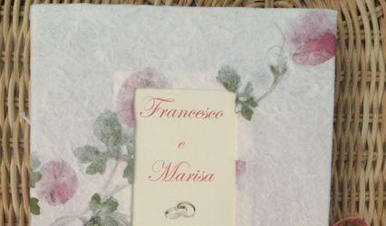Bottega del Matrimonio 1