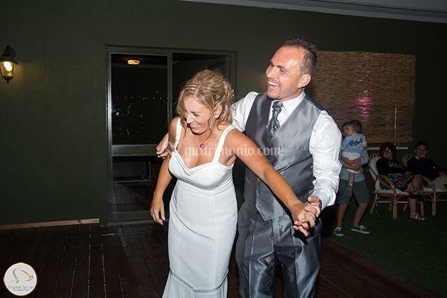 Matrimonio Al Covo