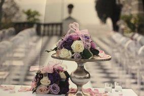 Roberta Bersano Weddings & Events