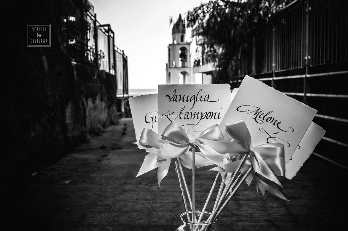 Confettta Amalfi