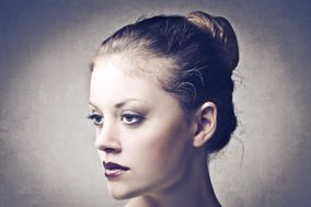 Silvia Makeup Artist