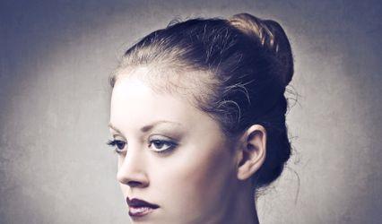 Silvia Makeup Artist 1