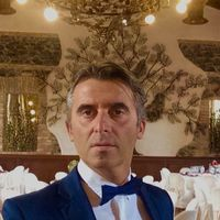 Davide Mecozzi