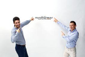 MusicADeejay