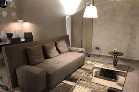 De Caro Home Design