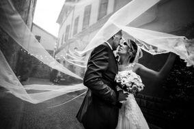 Alessandro Biggi Fotografo
