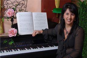 Maria Elisa Azzarito