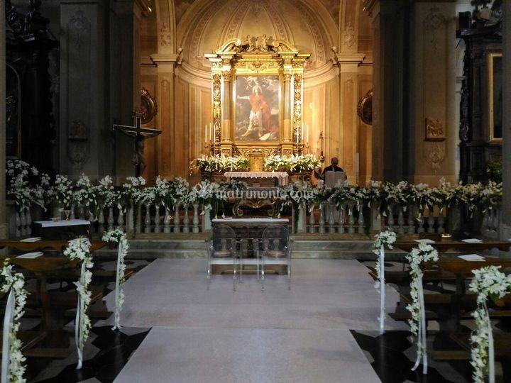 Villa _D'Este Santuario 2