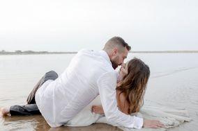 Dario Mancini | Wedding Photographer