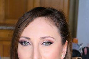 Francesca Mare Make-Up Artist