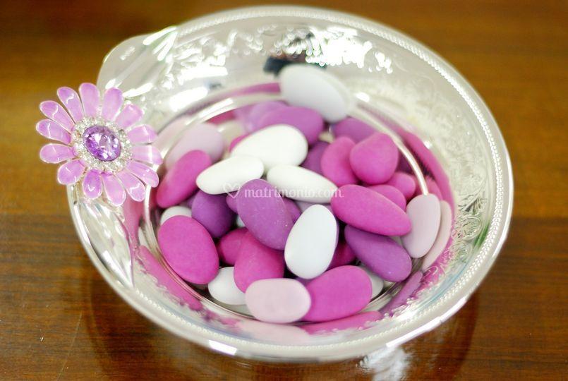 Confetteria di Laveno Atelier della Sposa