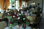 L'interno di Country Resort Borgo Abacena ****