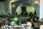 Gli allestimenti personalizzati di Country Resort Borgo Abacena ****