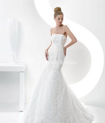 c5206b13f6fc Le migliori stili Offriamo i migliori vestiti