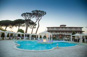 Villa Lilia Eventi