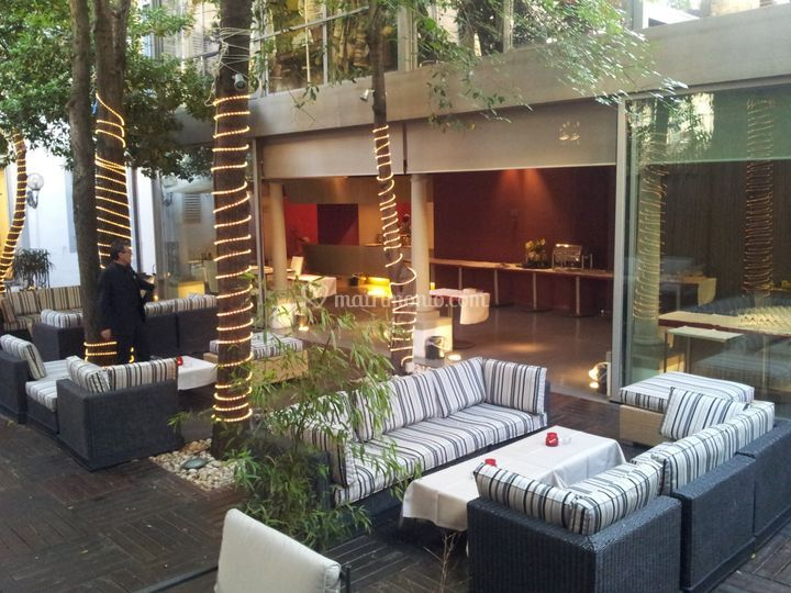 Hotel londra firenze for Design hotel londra