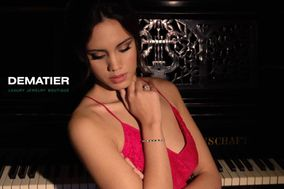 Dematier Luxury Jewelry Boutique