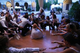 Matrimoniocondeejay