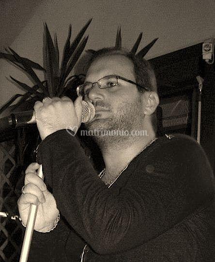Save live acoustic