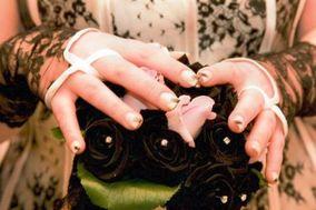 La Primavera, Patrizia Cappella flower designer