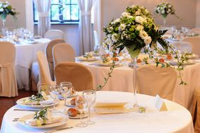 Wedding Planner Innovation & Eventi