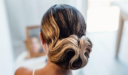 Sparacio Parrucchieri 1