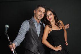 Lorenzo & Linda