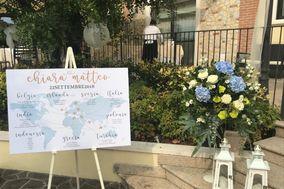 IMÌ Wedding Stationery