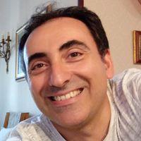 Marco Stupazzoni