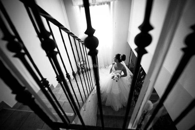 Fotografo matrimonio bassano
