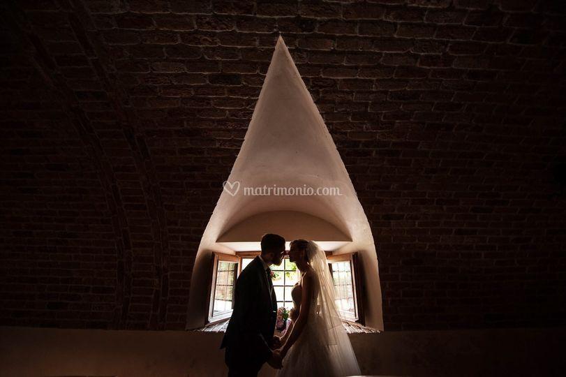 Matrimonio villa san biagio