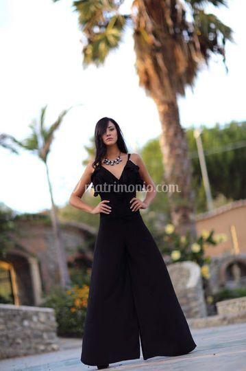 Fashion mediterraneo