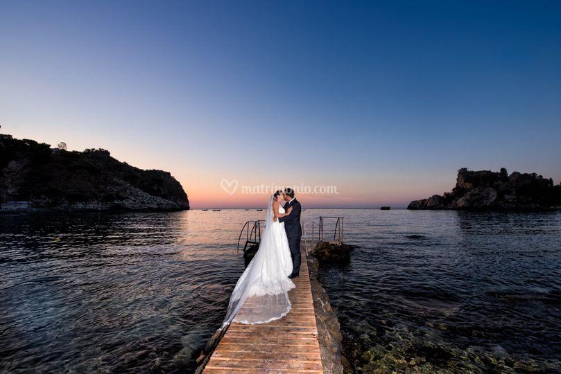 Marilena & Felice Sicilia
