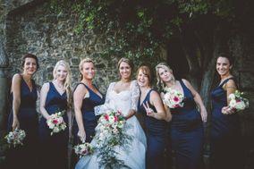 Federica Salvi Wedding Planner
