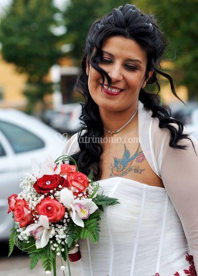 Sposa 2013