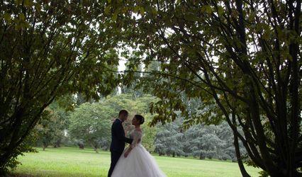 Giulia Giuliano Wedding Planner