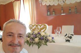 Gianni Raffaele Gobbo