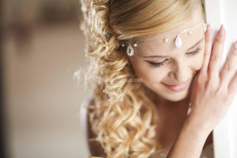 Emanuela wedding