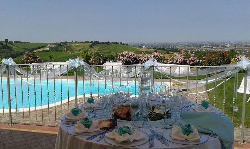 Villa Daltri