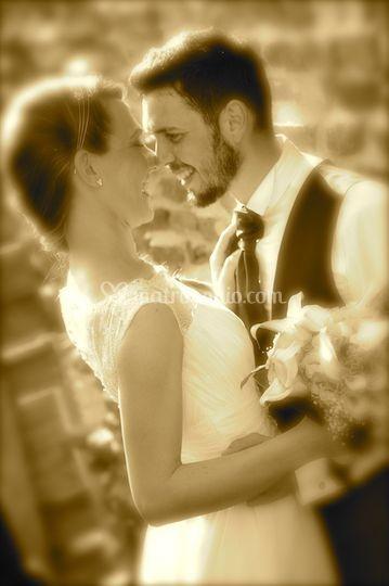 Vasco e Paola Fotografi