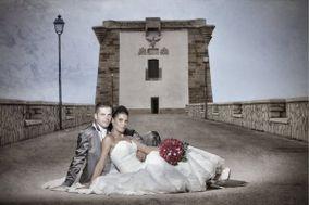 album matrimonio sicilia or ingrosso produzione