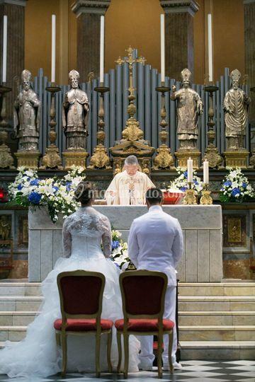 Pubblicazioni Matrimonio Romano Di Lombardia : Basilica s nicolò lecco di arte verde valsecchi romano