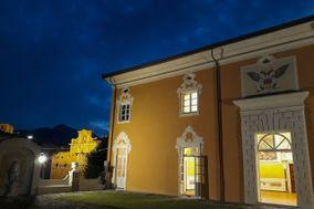 Castello di Pallerone