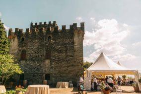 Castello di Ferrano